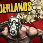 Borderland 3's exclusivity to Epic Games Store leads to review bombing on Steam