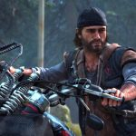 Days Gone free DLC in June; New challenges, difficulty