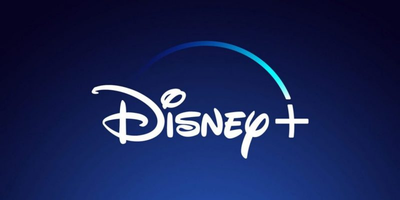 Disney+ will be coming to consoles and has been confirmed for the PS4, Xbox One, and the Switch.
