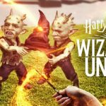 Harry Potter: Wizards Unite – Beta testing now live