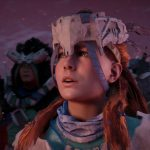 Horizon Zero Dawn 2 news breaks the surface