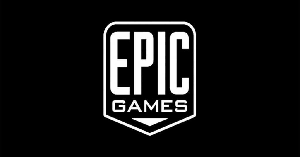 Respawn Co-Founder Jason West Has Joined Epic Games