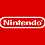 Nintendo's mobile games bring in $85M in Q1 2019