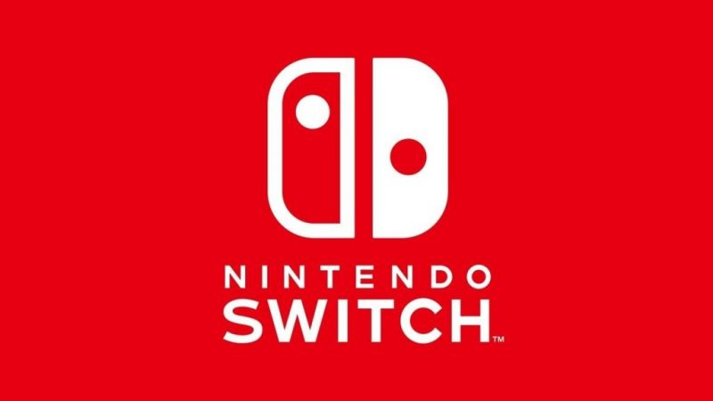 Nintendo's stock had jumped up 17% on the Tokyo Stock Exchange because the console will be headed to China.