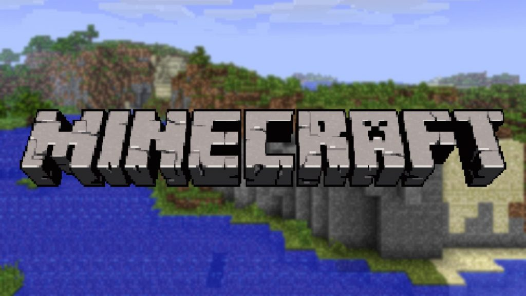 Minecraft has been out for nearly a decade now, and Notch, the original creator of the game, won't be seen at the anniversary event for the game.