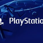 PlayStation name change is here – Pricing, details