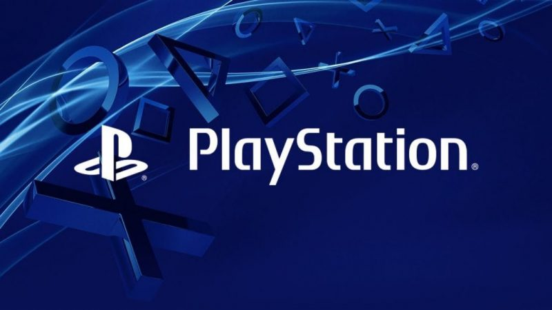PlayStation name change is finally here.