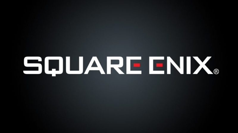 Square Enix has announced their E3 conference spot- taking over Sony's