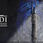 Star Wars Jedi Fallen Order won't have any microtransactions, multiplayer