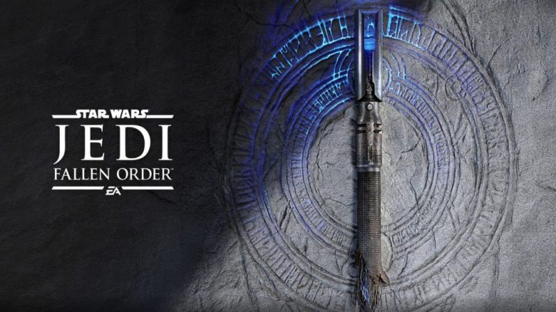 CEO Vince Zampella of Respawn Entertainment has confirmed that their new Star Wars Jedi Fallen Order game won't have any microtransactions.
