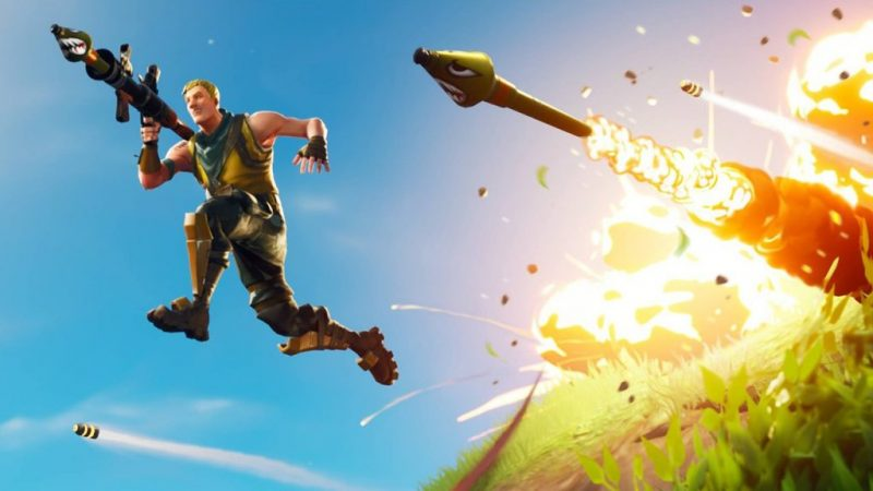A new update video detailing the new changes was released, and the developers explained how the Reboot Vans will work. Epic Games reveals that the new respawn feature goes live next week alongside the Reboot Vans.