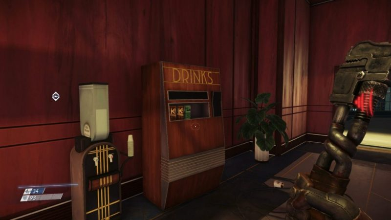The Video Game Soda Machine Project has finally hit its 3,000th soda machine.
