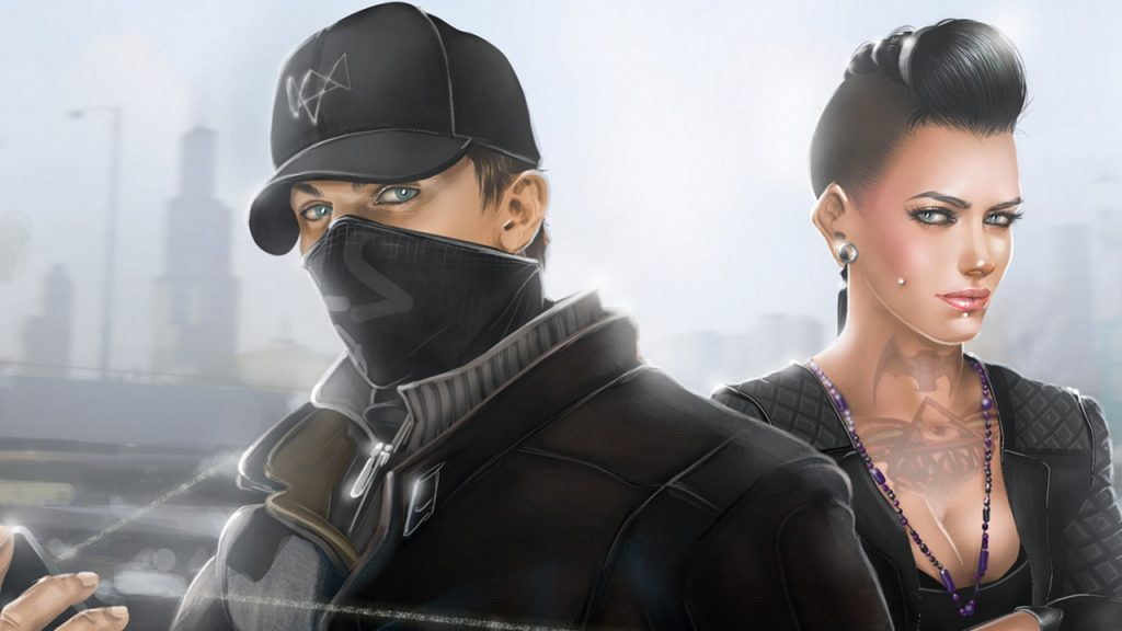 A new report from Kotaku, Watch Dogs 3 has been confirmed that it'll take place in London.