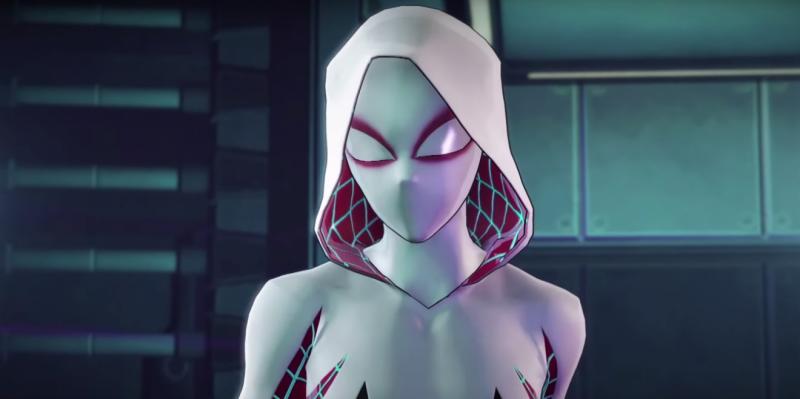 Marvel Ultimate Alliance 3 release date