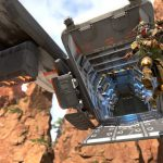 """Respawn will now ban """"piggybackers"""" in Apex Legends, no more bad teammates"""