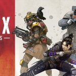 Apex Legends bans over 790,000 players, Respawn reveals