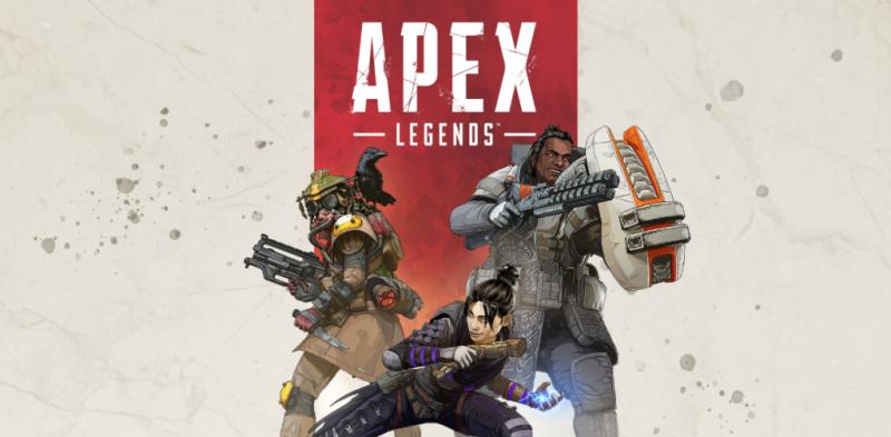 apex legends double XP