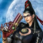 "PlatinumGames on Bayonetta 3; Other ""unannounced"" projects"
