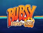 Bubsy: Paws on Fire releases next week on PC, PS4, delayed on Switch,
