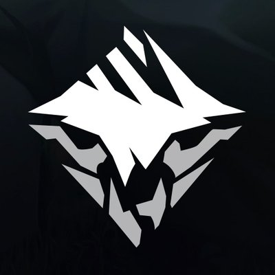 Dauntless has hit a whopping number of players.
