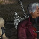 Devil May Cry- eShop only?