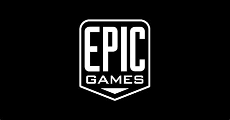 Epic Games has bought out Psyonix, the developer of Rocket League.
