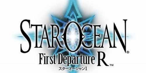 Star Ocean: First Departure R will be coming to the PS4 and Switch in HD.
