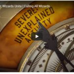 Harry Potter: Wizards Unite new trailer, release date soon?