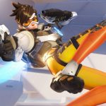 Overwatch will continue to push out new heroes, maps, and events, says Blizzard