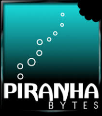 Piranha Bytes has been acquired by THQ Nordic.