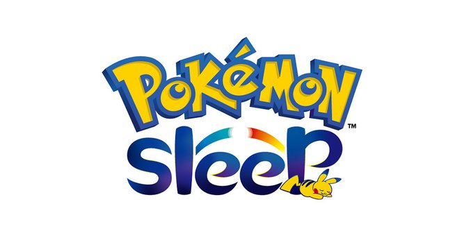 pokemon sleep release date