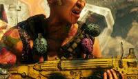 Rage 2 roadmap released, DLC scheduled 3