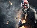 Payday 2 developer Starbreeze Studios may shut down