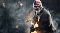 Payday 2 developer Starbreeze Studios may shut down 1