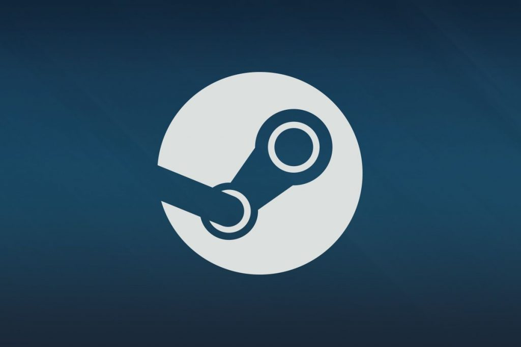 Steam Link now available on iOS.
