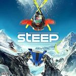 Download Steep free.
