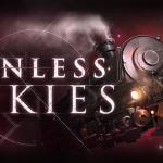 Sunless Skies Vagabond update details, Failbetter changes focus post-update