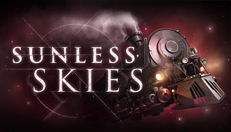 Sunless Skies Vagabond update details, Failbetter changes focus post-update 1