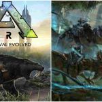 ARK: Survival Evolved new moth-like creature- What is it? 5