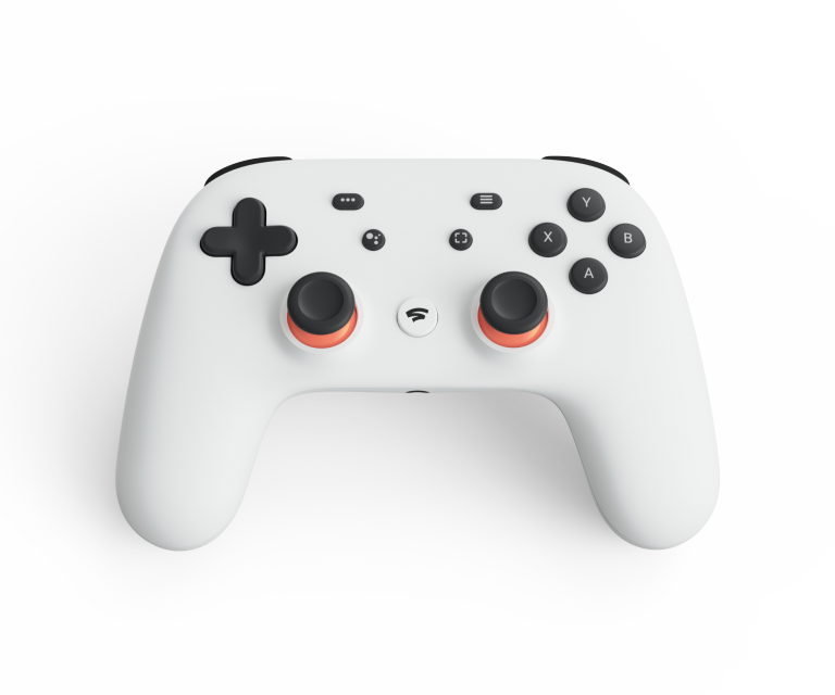 Google Stadia will be priced at a competitive $9.99 per month.