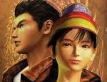 Shenmue 3 on Xbox One? Nope.