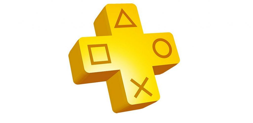 PS Plus prices