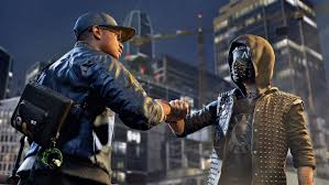 Watch Dogs Legion has been leaked. Here are the details.