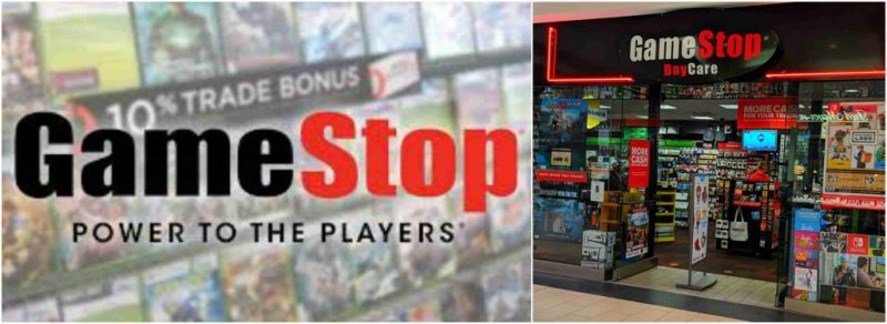 GameStop ecstatic about next-gen consoles having optical drives 1