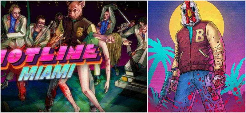 Devolver Digital asks Switch community what game they want next 27