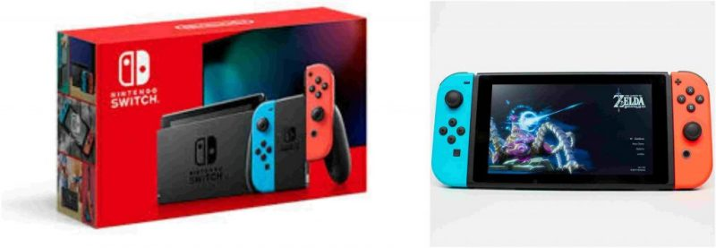 Nintendo replacing or refunding Joy-Con defect; Even out of warranty 1