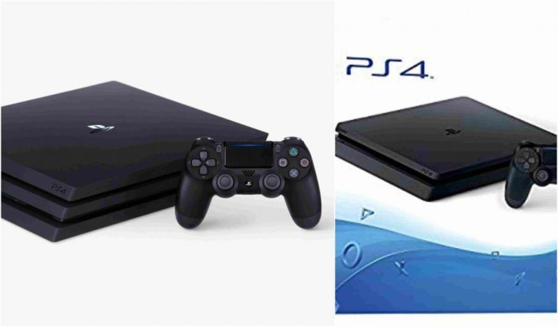 Over 100M PS4 units sold to date; Fastest console to do so 23