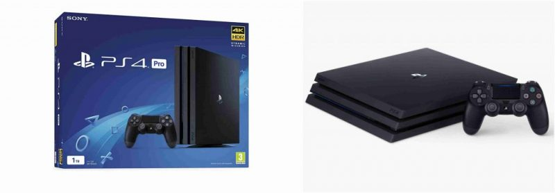 PS4 firmware 7.00 update beta testing underway 3
