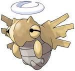 How to catch Shedinja in Pokemon Sword/Shield.