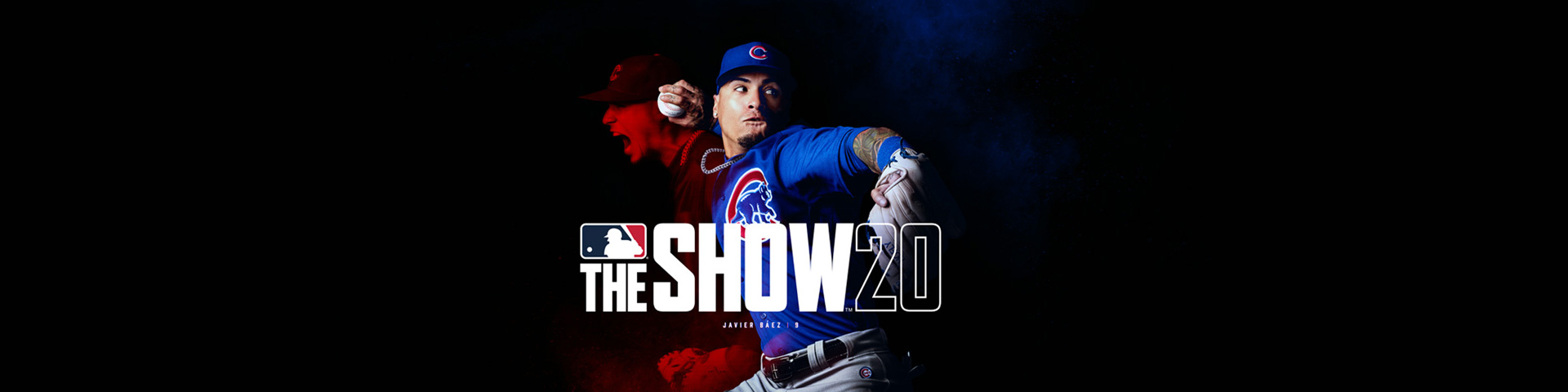 MLB The Show beta signup.